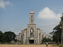 Sacred Heart Church, Shimoga.jpg