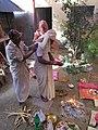 Sacred Thread Ceremony - Baduria 2012-02-24 2434.JPG