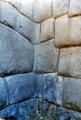 Sacsahuaman masonry2.jpg