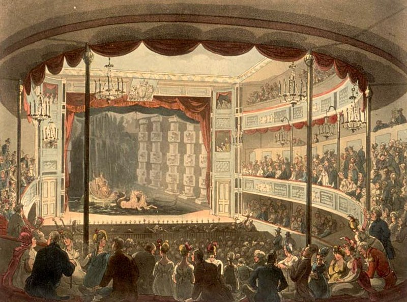File:Sadlers Wells Theatre edited.jpg
