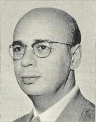 President of the Assembly of the Representatives of the People - Image: Sadok mokaddem