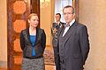 Saeimas priekšsēdētājas oficiālā vizīte Igaunijā (16055386562).jpg
