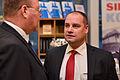 Saeimas priekšsēdētājas oficiālā vizīte Igaunijā (16056214112).jpg