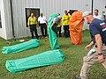 Safety first (6045276470).jpg