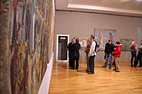 Safronov-vystavka.jpg