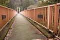 Sagami Benten Bridge 05.jpg