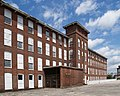 Sagamore Mill No1.jpg