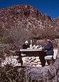 Saguaro National Park-02-Picknick-1980-gje.jpg