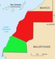 Sahara division.PNG