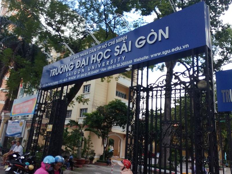 File:Saigon University August 16, 2018 1.jpg