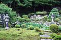 Saikyoji24s4592.jpg