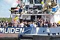 Sail Amsterdam 2010 Sail-in (097).JPG