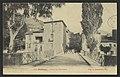Saillans - Pont du Rieussec (33759831833).jpg