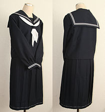 Sailor-fuku for winter.jpg
