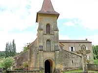 Saint-Amand-de-Belvès - Eglise Saint-Amand -456.jpg