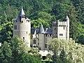 Saint-Amand (23) château Fôt (5).jpg