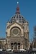 Saint-Augustin, Paris 8e, South view 20140203 1.jpg