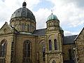 Saint-Avold Basilique Notre-Dame 05.jpg
