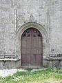 Saint-Barthélémy (56) Chapelle Saint-Adrien 06.JPG