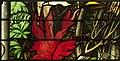 Saint-Chapelle de Vincennes - Baie 2 - Arbres en flammes (bgw17 0459).jpg