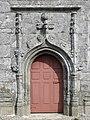 Saint-Gilles-Pligeaux (22) Chapelle Saint-Laurent 03.JPG