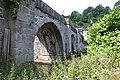 Saint-Léonard-de-Noblat Pont 3984.JPG