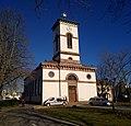 Saint-Louis (Haut-Rhin) - Église (fév 2019).jpg