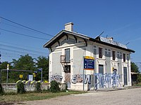 Saint-Macaire 33 Gare 01.jpg