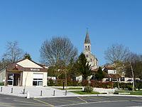 Saint-Martin-de-Ribérac village.JPG