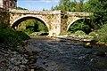 Saint-Maurice-de-Sorgues pont.jpg