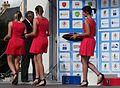 Saint-Omer - Championnats de France de cyclisme sur route, 21 août 2014 (C04).JPG