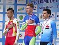 Saint-Omer - Championnats de France de cyclisme sur route, 21 août 2014 (C20).JPG