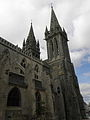 Saint-Pol-de-Léon (29) Cathédrale 02.JPG