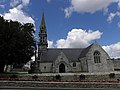 Saint-Yvi (29) Église 01.JPG