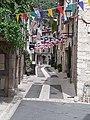 Saint-jeannet 08.jpg