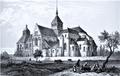 SaintBenoit1865.png