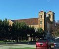 Saint Anthony of Padua Church, Rockford.jpg