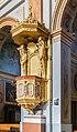 Saint Blaise church in Seysses (9).jpg