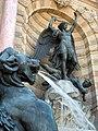 Saint Michael Slaying the Dragon on the Left Bank (2742518128).jpg