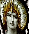 Saint Michael and All Angels Shelf 106.jpg