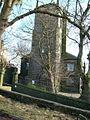 Saint Nicholas Church - geograph.org.uk - 124182.jpg