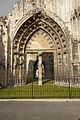 Saint Omer F PM 050584.jpg