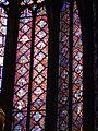 Sainte-Chapelle haute vitrail 38.jpeg