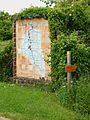 Sainte-Colombe-sur-Loing-FR-89-D-04.jpg