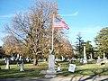 Saints Peter and Paul Cemetery - panoramio (2).jpg