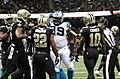 Saints vs Panthers 12.6.15 013.jpg