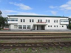 Sakhalin Railway Dolinsk 3.jpg