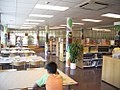 Sala infantil Biblioteca La Bòbila D0612.jpg