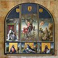 Salamanca - CV Retablo San Miguel.jpg