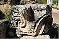 Salamis 403DSC 0574.jpg